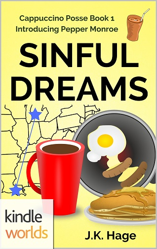 Sinful Dreams Kindle cover v2